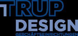 Trup Design
