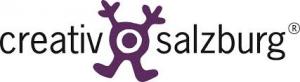 Logo nur Creativ